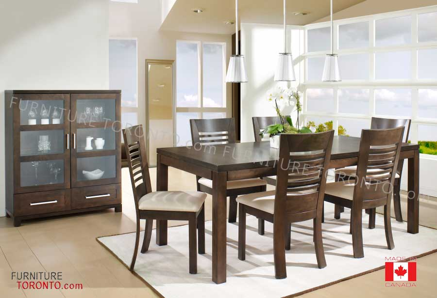 Fabulous Furniture Toronto Official Website Furniture Retail Store Home Interior And Landscaping Palasignezvosmurscom